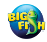 Big Fish Games&reg;