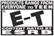 ESRB Rating E-T