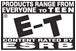 ESRB Rating E-T