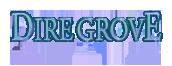 diregrove