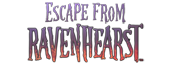 escapefromravenhearst
