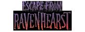 escapefromravenhearst