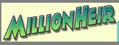 millionheir