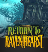 Return to Ravenhearst