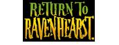 returntoravenhearst